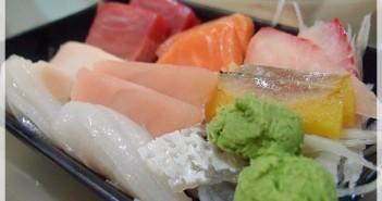 明屋超低溫生魚片